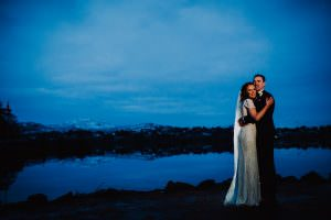wedding photography donegal